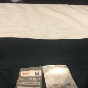 Nike Skirts - Nike border skirt , size m